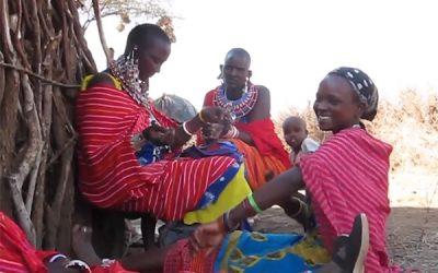 Amboseli-Kenya-featured