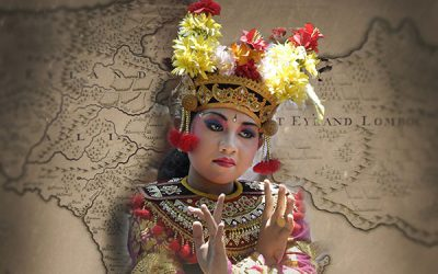 Bali-Land-of-the-Gods