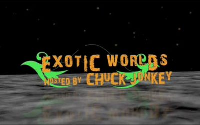 Exotic-Worlds-hosted-by-Chuck-Jonkey