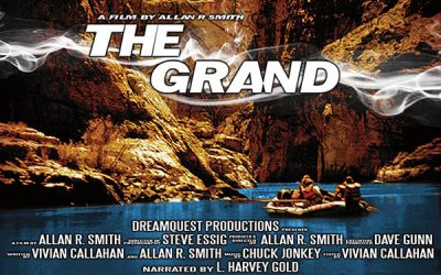 The-Grand-Movie-Poster-600x380