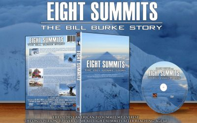 eight_summits_promo_dvd2